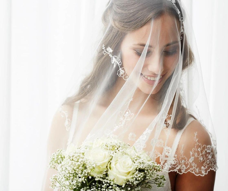 bridal-t